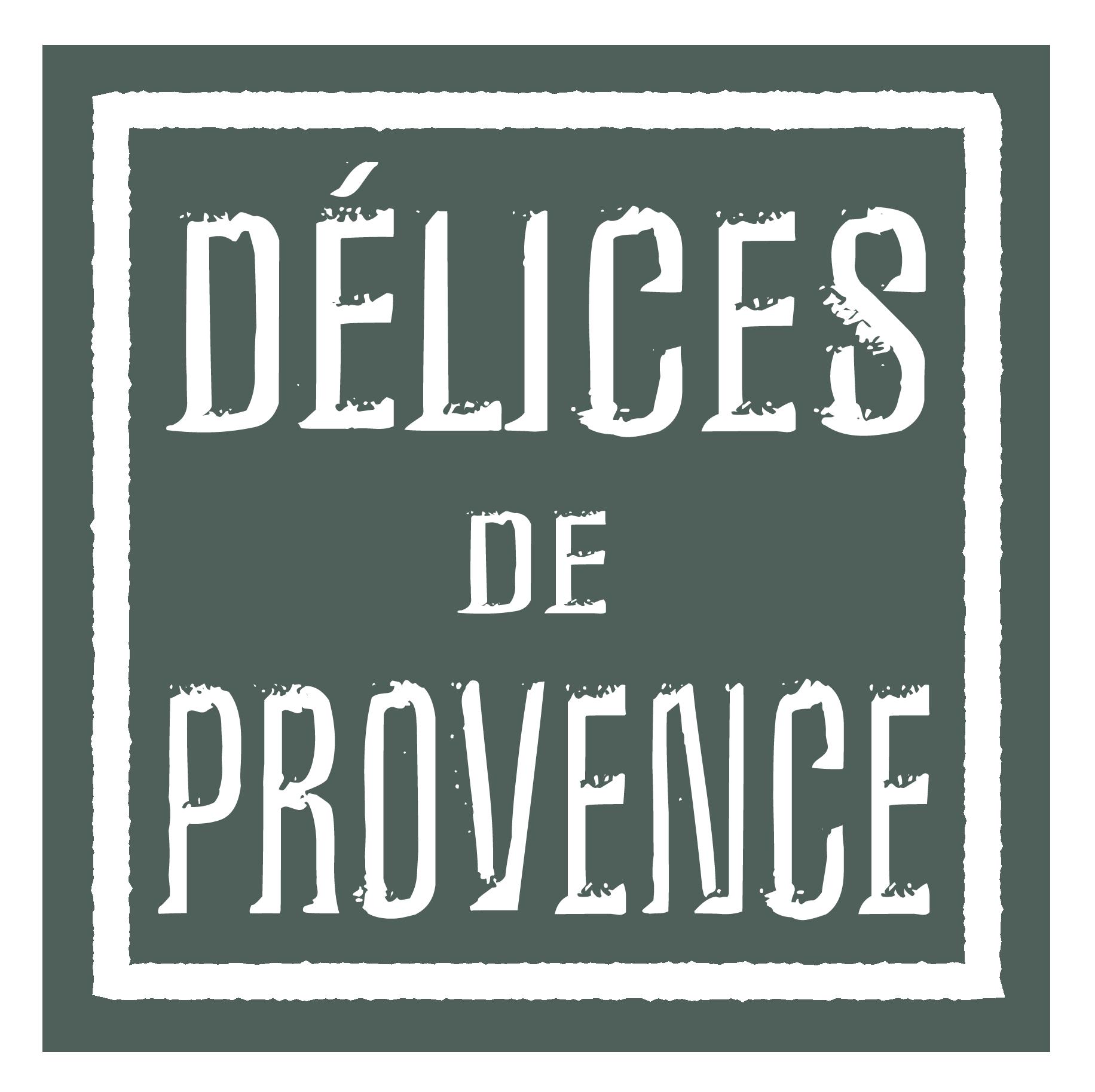 Delices de Provence